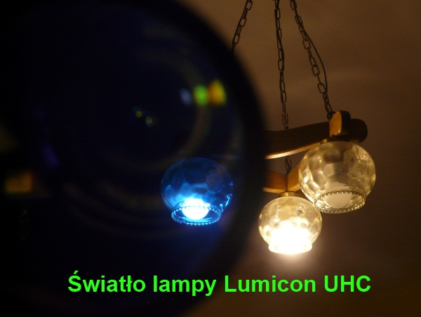 swiatlo_lampy_Lumicon.jpg