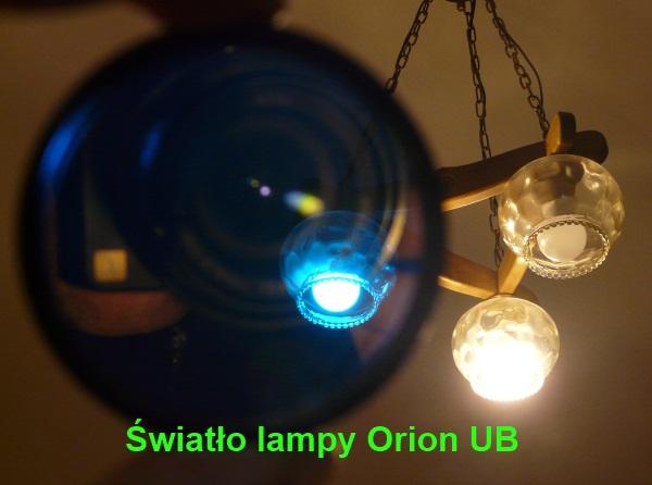 swiatlo_lampy_OUB.jpg