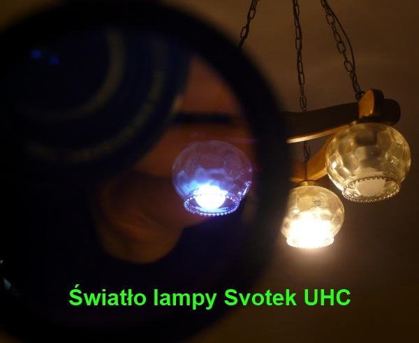 swiatlo_lampy_Svotek.jpg